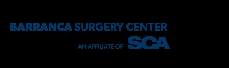 Barranca Surgery Center